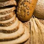 chleb-i-zboza